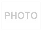Фото  1 Рейка монтажная 50х25 мм сосна 80228